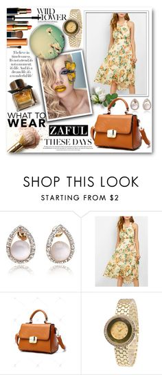 """""""Fashion"""" by tanja133 ❤ liked on Polyvore featuring Burberry"""