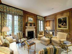 Things That Inspire: one of my favorite houses by Things That Inspire, via Flickr