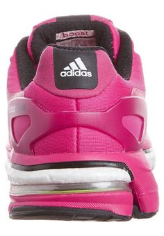 Fashion Shoes Adidas on. Pink SneakersSneakers WomenAdidas FootballAdidas  SuperstarAdidas GazelleDusty ...