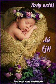 Amazing Photography, Crochet Hats, Personal Care, Purple, Beauty, Gifs, Album, Be Nice, Beleza
