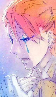 Image de manga, anime, and joker