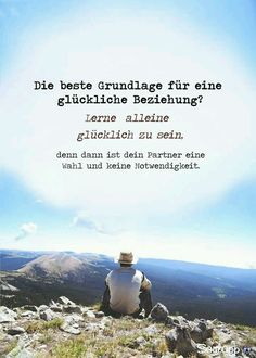 - SO ISSES !!!