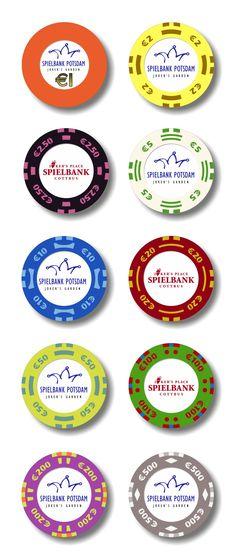 Vegas red casino viralliseter