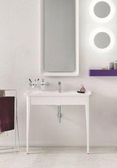Accessoires toilettes et salle de bain - Accessoires salle de bains design ...