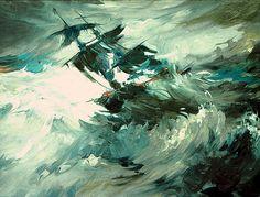 sea venture shipwreck - Google Search