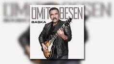 Ümit Besen feat Feridun Düzağaç - Okul Yolu