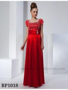 Year End Clearance Sale   Modest Prom Dress   $99   Simply Elegant   Fort Mill SC   simplyelegantforyou.com