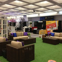 1000 Images About Afr Event Furnishings On Pinterest Las Vegas Events Lounge Furniture And