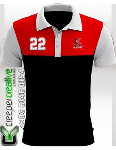 28 Best Polo Shirt Design Images Menswear Polo Shirts Male Fashion