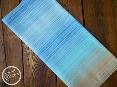 Matrix Skara Brae Linen Organic Cotton Baby Wrap by Oscha Slings Baby Wraps, Baby Wearing, Cotton Linen, Organic Cotton, Weaving, Outdoor Blanket, Baby Carriers, Google Search