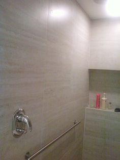 banheiro apartamento Copacabana