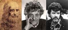 Después de 50 años, una neurocientífica descubre los rasgos que definen a los genios ¿Por qué todos los que han sobresalido en filosofía, política o las artes eran melancólicos?, preguntaba Aristóteles. Nancy Andreasen tiene la respuesta