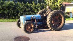 Bildresultat för lowrider tractor