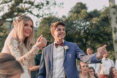 Casamento rústico ao ar livre Marriage Goals, Wedding Photoshoot, Marry Me, Happily Ever After, Real Weddings, Wedding Decorations, Bridesmaid, Sim, Couple Photos