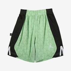 e94c52658d0 71 Best NIKE JORDAN BASKETBALL SHORTS images | Jordan basketball ...
