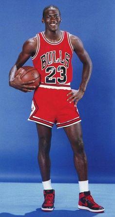 Basketball>>>