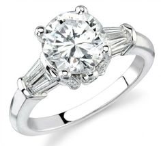 Engagement Ring Diamond Prices 35