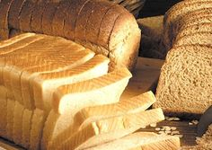 pan lactal para celiacos