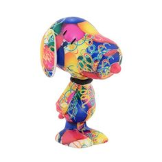 Department 56 Peanuts Party Animal Figurine, 3-Inch Department 56 http://www.amazon.com/dp/B00IF3S4W0/ref=cm_sw_r_pi_dp_vr.4vb0WHBB8C
