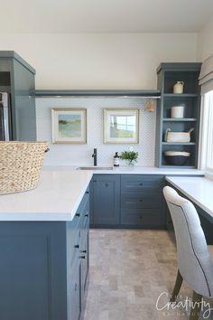 212 best design inspiration images in 2019 parade of homes rh pinterest com