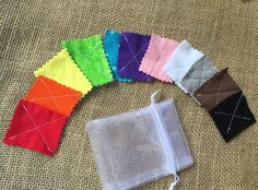 Color Game, Color Squares, Colors Game, Toddler Colors, Fabric Color Squares, Teach Colors, Soft Colors Toy, Toddler Game by MomUpcyclesShop on Etsy https://www.etsy.com/listing/254666114/color-game-color-squares-colors-game