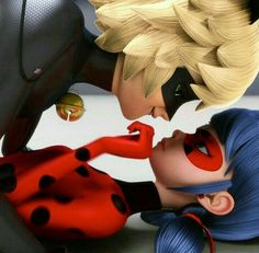 Quotes from the Miraculous Episodes (Album - 24 Miraculous Ladybug Fanfiction, Miraculous Characters, Miraculous Ladybug Fan Art, Catnoir And Ladybug, Ladybug Und Cat Noir, Adrian And Marinette, Marinette Et Adrien, Bb Chat, Miraculous Ladybug Wallpaper