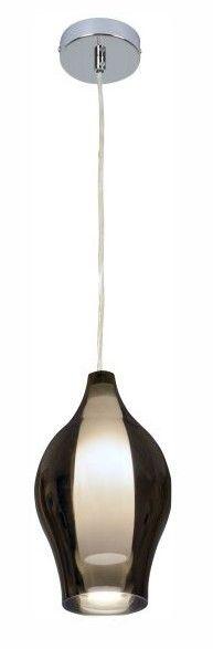 Φωτιστικό οροφής 3148/1 (Μήκος: 15 Βάθος: 15 Ύψος: 120)  - 56.90 Lamp, Home Decor, Decor, Lighting