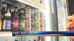 """Craft Beer Industry Attempts to """"Clean Up"""" It's Image"""