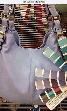 Dana Williams found these purses at Target. Elena Lyasina · САМЫЙ ВАЖНЫЙ  АКСЕССУАР 16fd460adb6