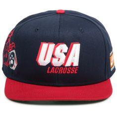 usa_lacrosse_apparel1