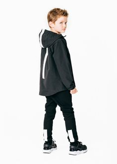 Impressive Tricks: Urban Wear For Men Spaces urban fashion style christmas gifts.Urban Fashion Ideas Inspiration urban d Urban Apparel, Diy Summer Clothes, Summer Outfits For Teens, Diy Clothes, Dress Clothes, Winter Clothes, Photoshoot Mode, Photoshoot Ideas, Fashion Casual