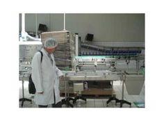 Voedselveiligheid Horeca - http://haccpregels.com/voedselveiligheid-horeca/