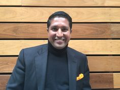 VC Venky Ganesan on interest rates, diamonds, and quietly imploding startups - http://www.popularaz.com/vc-venky-ganesan-on-interest-rates-diamonds-and-quietly-imploding-startups/