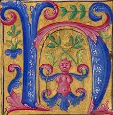 Missale : para uso del Cardenal Pallavicino Author Iglesia Católica Date entre 1401 y 1600? Type Manuscrito Subject Misales Manuscritos iluminados Physical description 122 h. perg. http://bdh-rd.bne.es/viewer.vm?id=0000012796&page=1