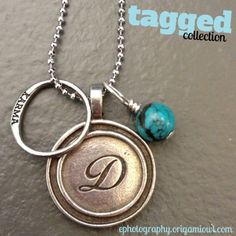 Origami Owl | tagged collection --Host a party contact me  Sabrina Stearns Independent Designer #44379, Origami Owl at: dreamcreteinspirebelieve@gmail.com  shop at http://dreamcreateinspirebelieve.origamiowl.com