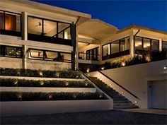 Lifestyle Real Estate in Vieques, Puerto Rico