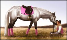 This girl is a Quarter horse/ Thoroughbred mix. Excels with her owner Sacie at Dressage Most Beautiful Animals, Beautiful Horses, Ride Drawing, Star Stable Horses, Horse Age, Arte Equina, Horse Animation, Horse Illustration, Horse Artwork