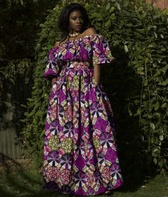 We have the last few of this beautiful Pink fabric . African Print Dresses, African Fashion Dresses, African Dress, African Prints, African Outfits, African Clothes, African Attire, African Wear, African Women