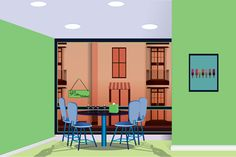 Coffee, Openclipart, Restaurant #coffee, #openclipart, #restaurant