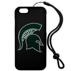 Must have product now available: Michigan St. Spar... Get it here! http://www.757sc.com/products/michigan-st-spartans-iphone-6-everything-case-sskg?utm_campaign=social_autopilot&utm_source=pin&utm_medium=pin