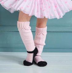 Woolen Socks, Knitting Socks, Knit Socks, Leg Warmers, Handicraft, Mittens, Lana, Ballerina, Knit Crochet