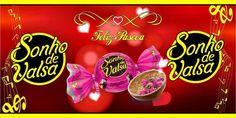 Estampas para sublimação Estampas para canecas tema pascoa , pack 02 ... Mug Designs, Christmas Bulbs, Neon Signs, Mugs, Holiday Decor, Home Decor, Chocolates, Zen, Valentines Day Cakes