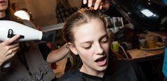 Coiffure facile : 10 astuces pour arrêter de se prendre la tête