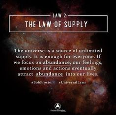 Agreeable diagnosed law of attraction about his - Universum Manifestation Law Of Attraction, Law Of Attraction Affirmations, Secret Law Of Attraction, Law Of Attraction Quotes, Spiritual Quotes, Positive Quotes, Reiki, Karma, Laws Of Life