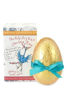 The chocolate society pink blonde ombre chocolate egg 190g the chocolate society pink blonde ombre chocolate egg 190g selfridges easter time pinterest pink blonde ombre and blondes negle Gallery