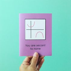 Funny Thank You Card  Puns  Alternative Thank You Card  Say