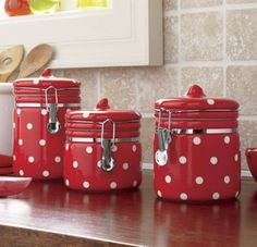 You'll love our selection of small kitchen décor, kitchen storage solutions and dining accessories.