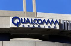 Qualcomm nets patent deals with Chinas top two fastest-growing phone makers