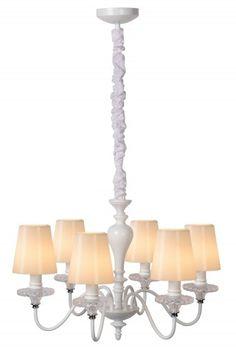 LUCIDE lampa sufitowa ELISE 13320/06/31