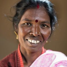 The Hunger Project Nederland The Hunger, India, Projects, Log Projects, Goa India, Blue Prints, Hunger Games, Indie, Indian